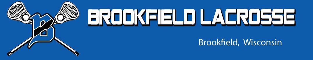 Brookfield Lacrosse Association, Lacrosse, Goal, Field