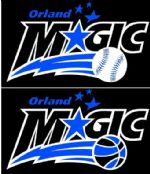 Orland Park Magic Sports Association, Baseball