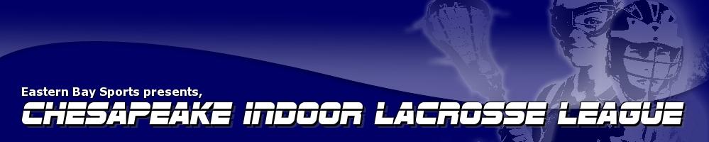 Eastern Bay Sports, LLC, Lacrosse, Goal, Field