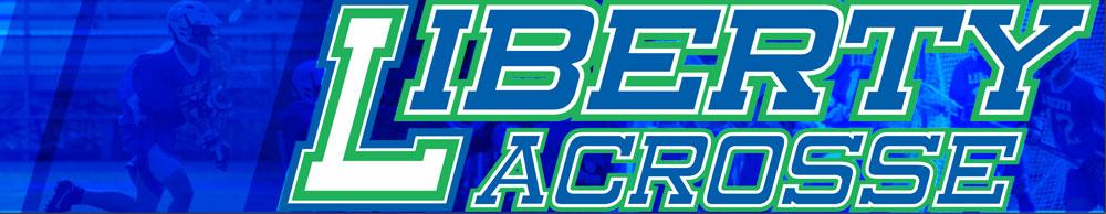 Liberty Lacrosse Club, Lacrosse, Goal, Field