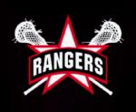 Rangers Lacrosse, Lacrosse