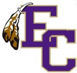 EAST COWETA BASEBALL, Baseball