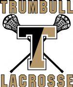 Trumbull Youth Lacrosse, Lacrosse