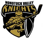 Nonotuck Valley Hockey Association, Hockey