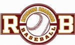 Riverside-Bradford Baseball League, Baseball
