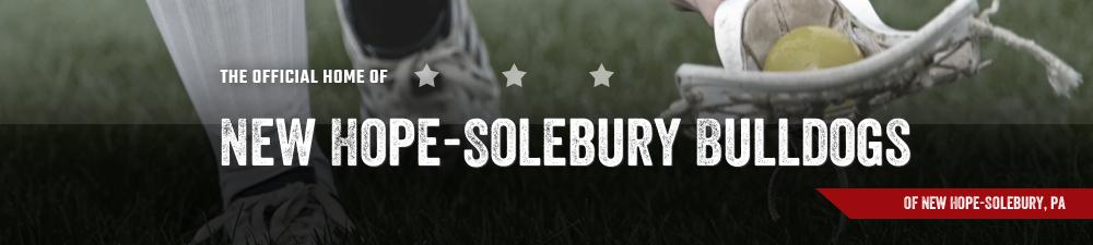 Lady Bulldogs Lacrosse, Lacrosse, Goal, Field