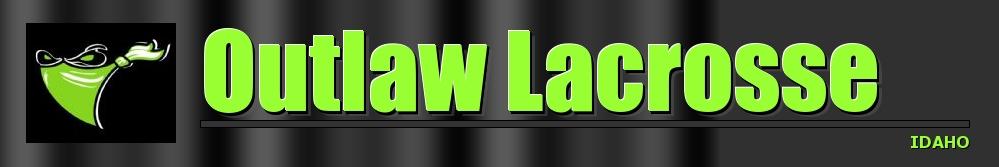 Idaho Outlaw Lacrosse, Lacrosse, Goal, Field
