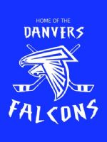 Danvers Youth Hockey, Hockey