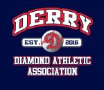 Derry Diamond Athletic Association, Baseball