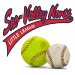 Snoqualmie Valley North Little League, Baseball