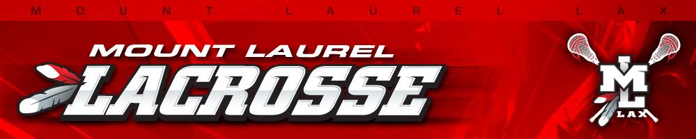 Mount Laurel Lacrosse, Lacrosse, Goal, Field