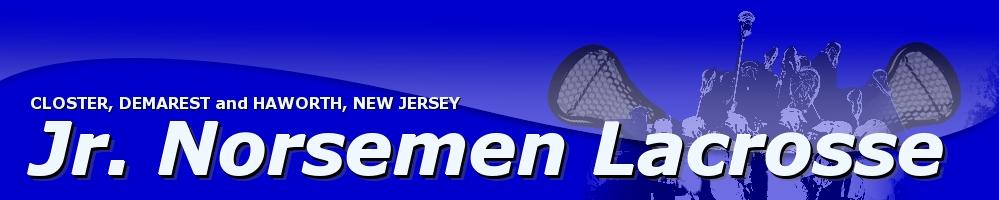 Jr. Norsemen Lacrosse, Lacrosse, Goal, Field