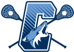 Coyotes Youth Lacrosse, Lacrosse