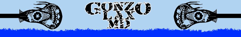 Gonzo Lax Md, Lacrosse, Goal, Field