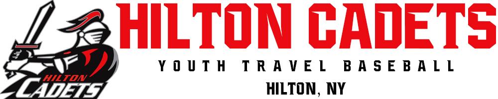 Hilton Cadet Youth Travel Baseball, Baseball, Run, Field
