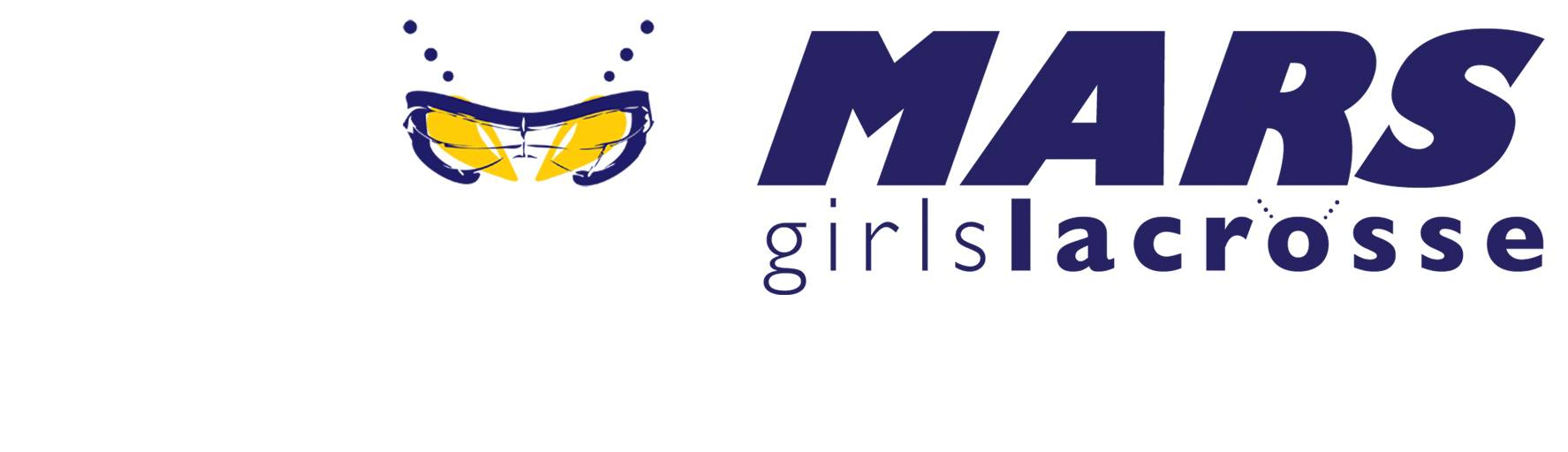 Mars Girls Youth Lacrosse Association, Lacrosse, Goal, Field