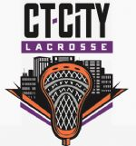 CT City Lacrosse, Lacrosse