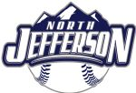 North Jefferson Junior Baseball Association, Baseball