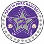 Hamlin Park Baseball Association, Baseball