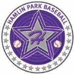 Hamlin Park Baseball Association, Baseball