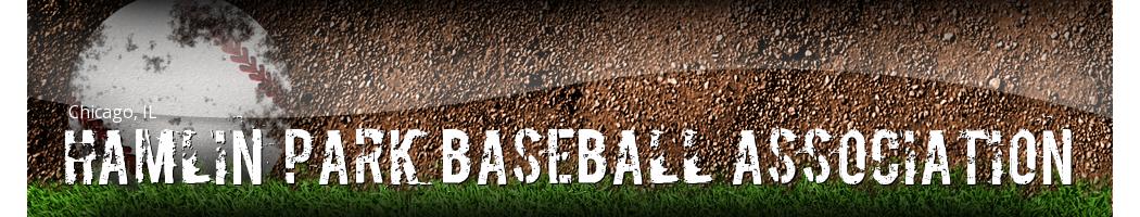 Hamlin Park Baseball Association, Baseball, , Hamlin Park