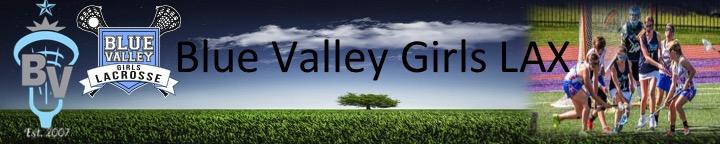 Blue Valley Girls Lacrosse Club, Lacrosse, Goal, Field