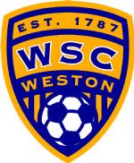 Weston Soccer Club, Soccer