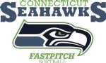 Connecticut Seahawks, Softball