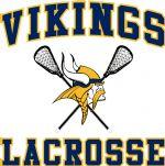 Santa Monica Vikings Lacrosse, Lacrosse