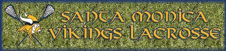 Santa Monica Vikings Lacrosse, Lacrosse, Goal, Field