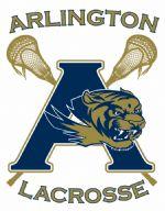 Arlington Lacrosse Club, Lacrosse