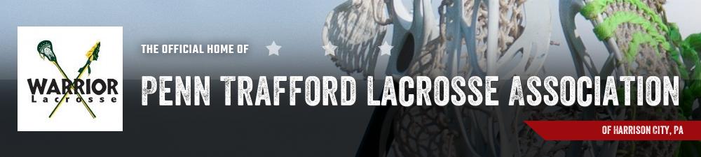 Penn Trafford Lacrosse Association, Lacrosse, Goal, Field
