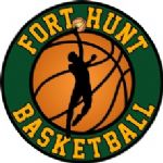 Fort Hunt Basketball, Basketball