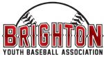 Brighton Youth Baseball Association, Baseball