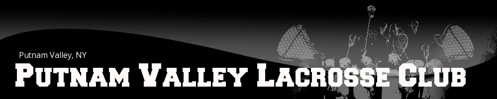 Putnam Valley Lacrosse Club, Lacrosse, Goal, Field