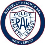 Berkeley Heights PAL, Multi-Sport