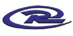 Missouri Rush Lacrosse, Lacrosse