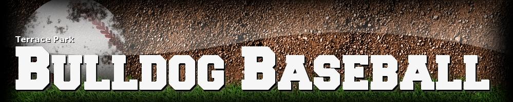 Terrace Park Baseball, Baseball, Run, Field