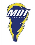 MOT Youth Lacrosse Club, Lacrosse