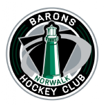 CT Barons Youth Hockey, Ice Hockey