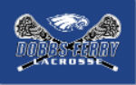 Dobbs Ferry Youth Lacrosse, Lacrosse