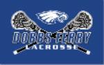Dobbs Ferry Youth Lacrosse, Lacrosse