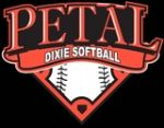 Petal Dixie Softball Association, Softball