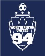 Worthington United 94, Soccer