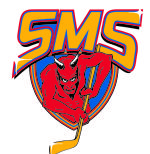 SMS Devils Youth Hockey, Hockey