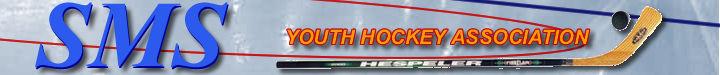 Sudbury Maynard Stow Youth Hockey Association, Hockey, Goal, Rink