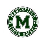 Marshfield Youth Hockey, Hockey