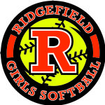 Ridgefield Girls Softball, Softball