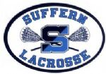 Suffern Girls Youth Lacrosse Club, Lacrosse