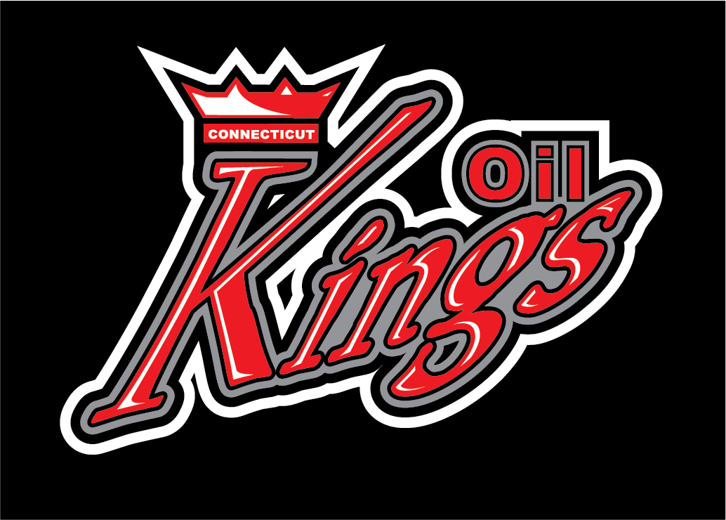 CT Oil Kings AAA Youth Hockey & Player Development, Ice Hockey, ,